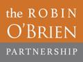 Robin O'Brien Partnership