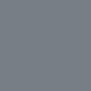 aubaine_edit