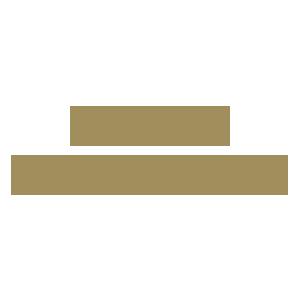 cafemurano_edit