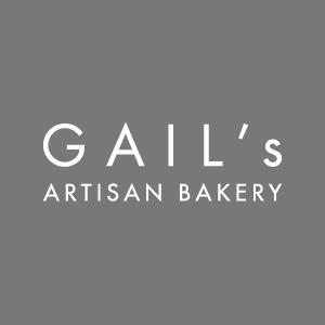 gails-bakery_edit